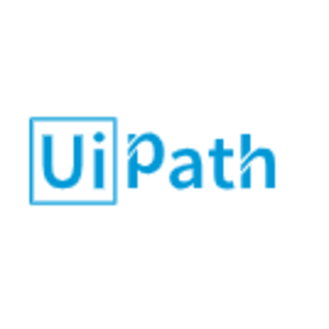 Fireshot capture 3   uipath              https   www.uipath.com ja